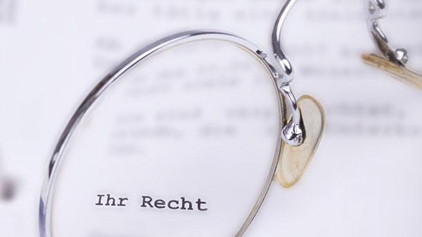 Kanzlei Mosbacher Hamm Sozialrecht